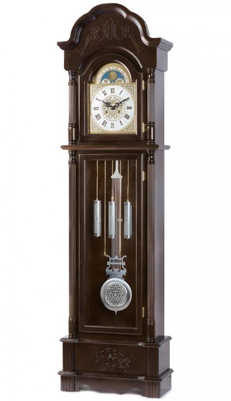 Напольные часы CL-9154M - 17518