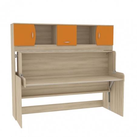 Ника 428 Т Стол-кровать - 17461