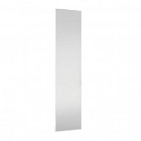 Марта ЛД.636050.000 Фасад дверь шкафа с зеркалом - 17585
