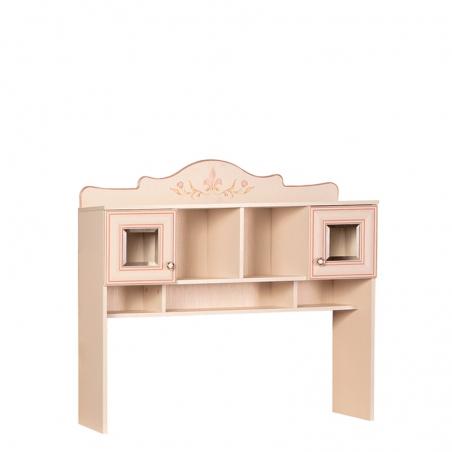 Алиса №556 Надставка стола - 19018