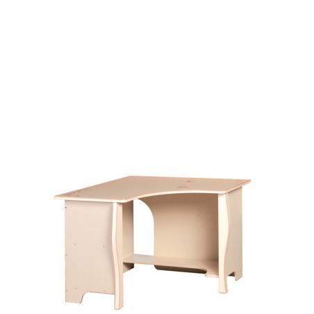 Алиса №558 стол угловой - 19027