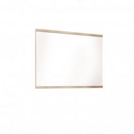 Марта ЛД.636100.000 Зеркало настенное - 17595