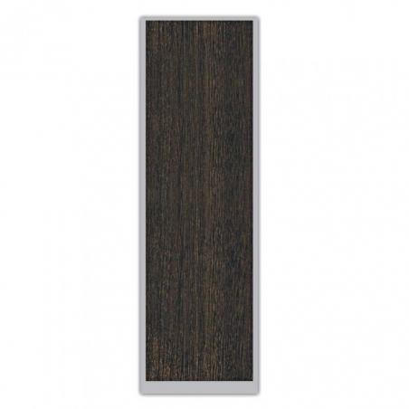 Лира 1 Дверь шкафа-купе - 18926
