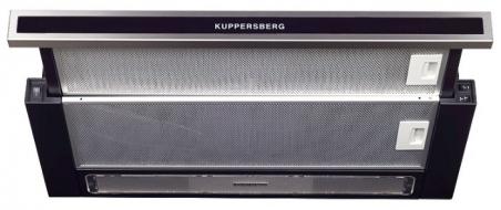 Kuppersberg SLIMLUX II 60 XGL вытяжка - 19203