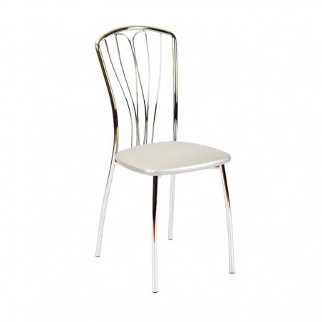 Омега 3 стул (G 3) к/з - 18655