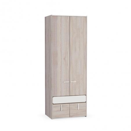 Элен 200 Шкаф для одежды - 19717