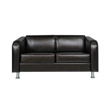 Офис 1 диван - 18693