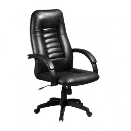 LP-2 Pl кресло офисное - 18698