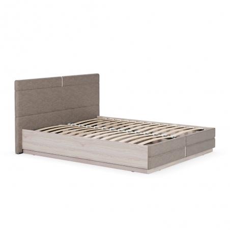 Элен 160 кровать - 19723