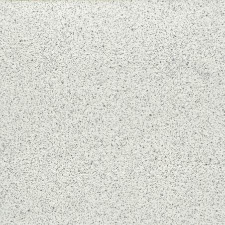 Столешница Сахара белая № 130 - 19179
