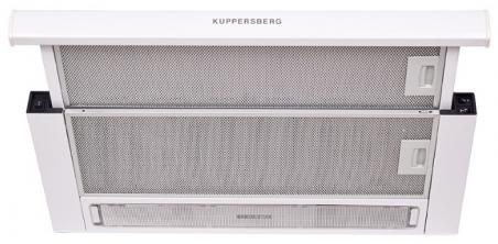 Kuppersberg SLIMLUX II 60 BG вытяжка - 19208