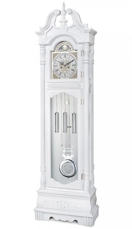 Напольные часы CL-9221M - 17517