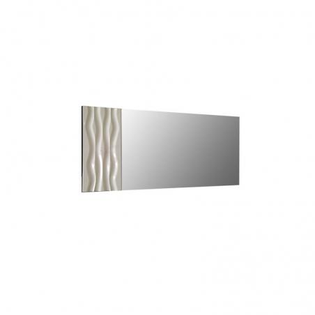 Соната ЛД 628.140.000 зеркало настенное - 17804