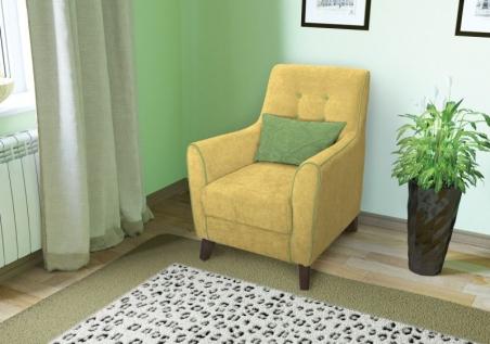Френсис  кресло - 18617