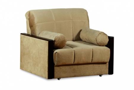 Орион 084 диван-кровать 1а 80 С68/Б86/П00 179 кор - 19331