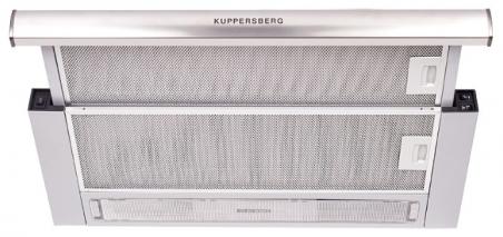Kuppersberg SLIMLUX II 60 XG вытяжка - 19202