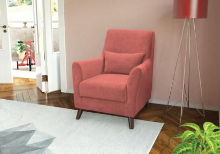 Либерти кресло - 18618