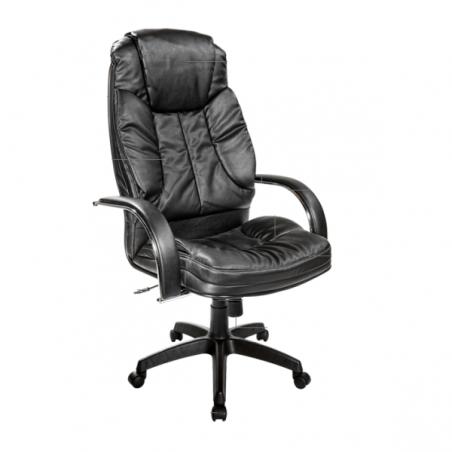 LK-12 PL кресло офисное - 18700