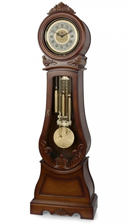 Напольные часы CH-9010 - 17515