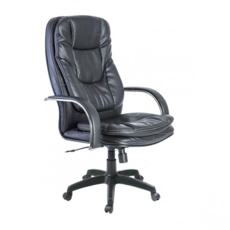 LK-11 PL кресло офисное - 18701