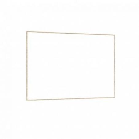 Бруна ЛД 631110.000 панель с зеркалом - 17874