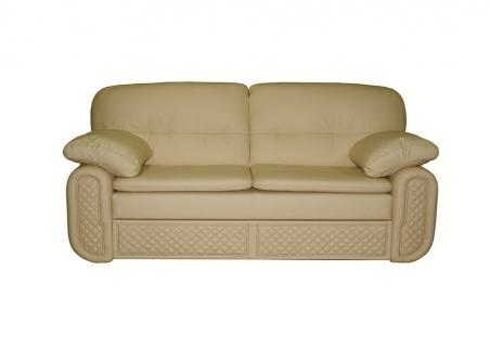 Стиль 2 Н диван-кровать - 19337