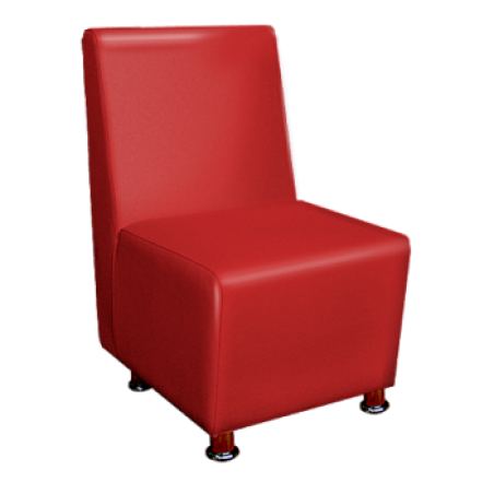 Ресторан 1 кресло - 18682