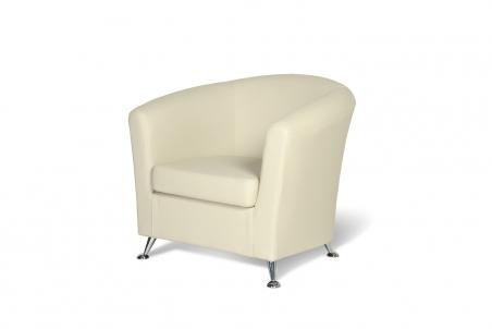 Бонн кресло К/З орегон 3023 - 18848