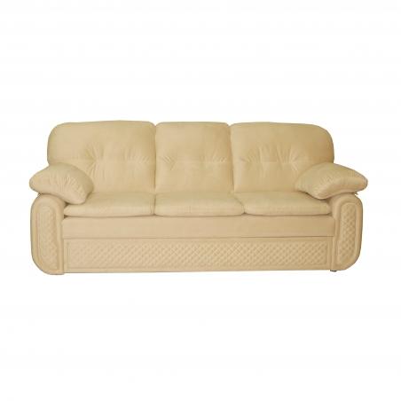 Стиль 3 Н диван-кровать - 19338