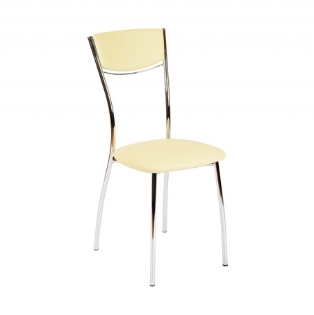 Омега 4 стул (G 4) к/з - 18654