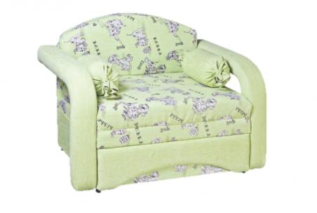 Антошка 85 кресло-кровать - 17362