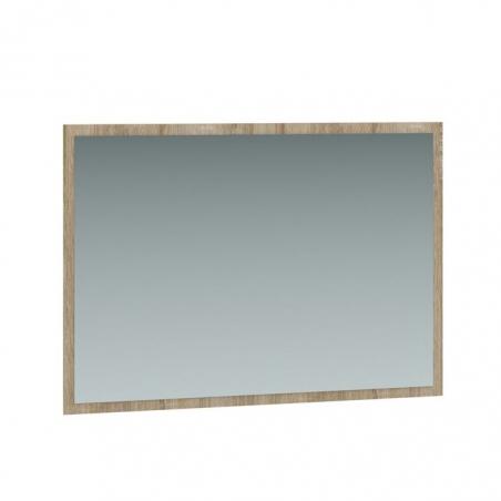 Линда 307/02 Зеркало - 17981