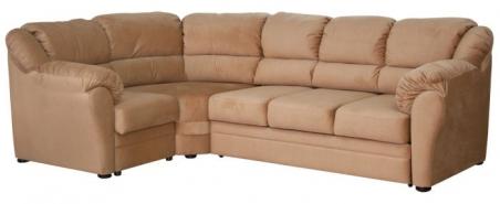 Фламенко 2 Арт. 40509 диван угловой - 18024