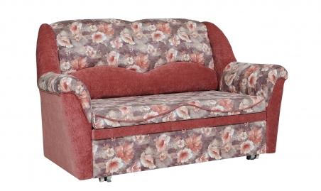 Выкатной диван-кровать - 19336