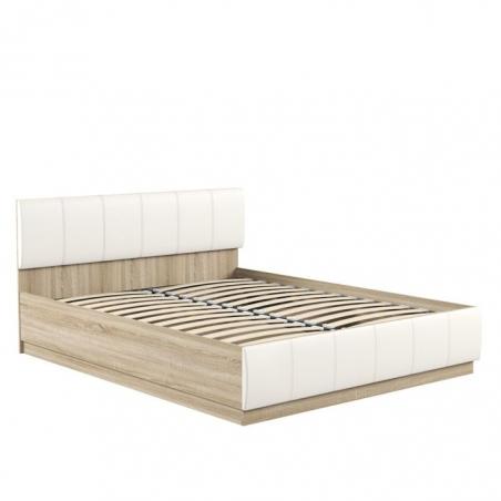 Линда 303 160 Кровать - 17988