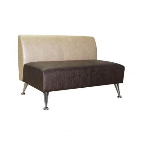 Офис 3 диван - 18690
