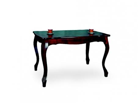 Венеция стол журнальный - 18672