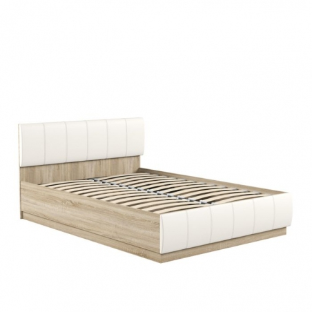 Линда 303 140 Кровать - 17987