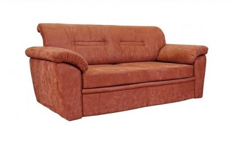 Стиль диван-кровать - 19335