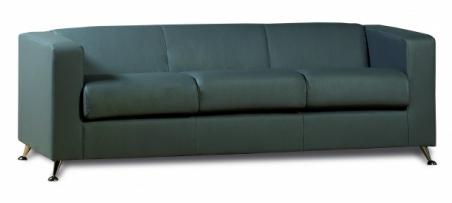 Модуле диван 3-х местный КЗ Санторини 0422 - 18776