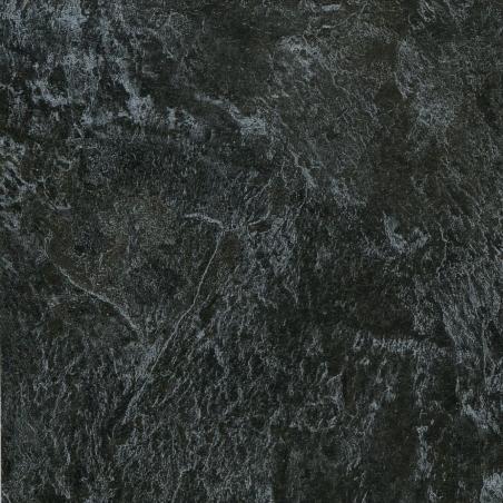 Столешница Кастилло темный № 46 Т - 19186