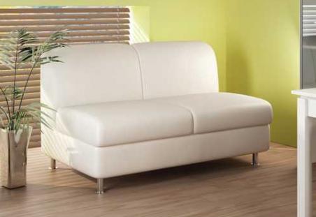 Самба диван - 18695