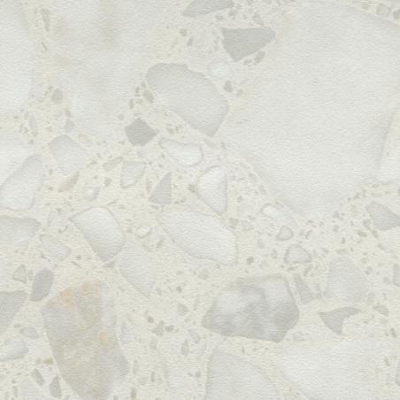 Столешница Белые камешки №228 - 19191