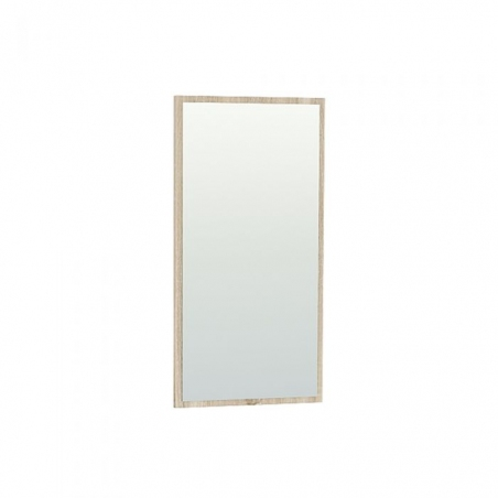 Глория 2 128/02 Зеркало - 18997