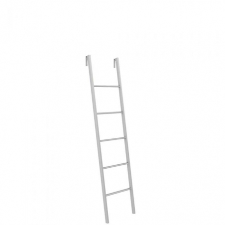 Тетрис 1 310 Лестница длинная - 17498