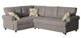 Мирта диван угловой Арт. ТД 306