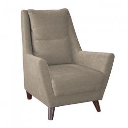 Дали кресло Арт. ТК 205