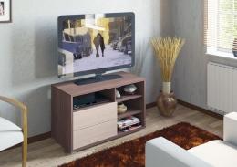 Мишель 2101 Тумба ТВ