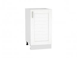 Лофт 450 Шкаф нижний с 1-ой дверцей