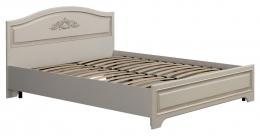 Белла кровать 1600 (комфорт)